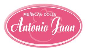 Antonio Juan Puppen