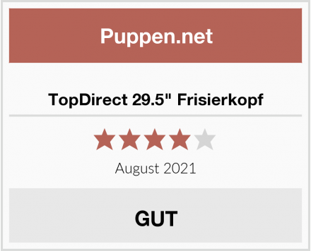 No Name TopDirect 29.5