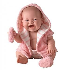 Berenguer Puppen