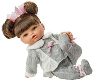 Berjuan Puppen