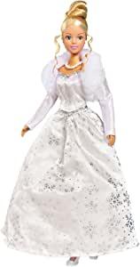 Braut Puppen
