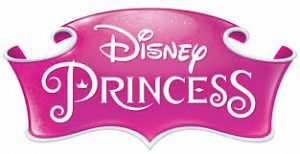 Disney Princess Puppen