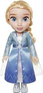 Eiskönigin Puppen
