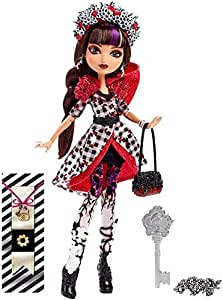 Ever After High Puppen