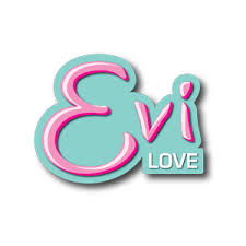Evi LOVE Puppen