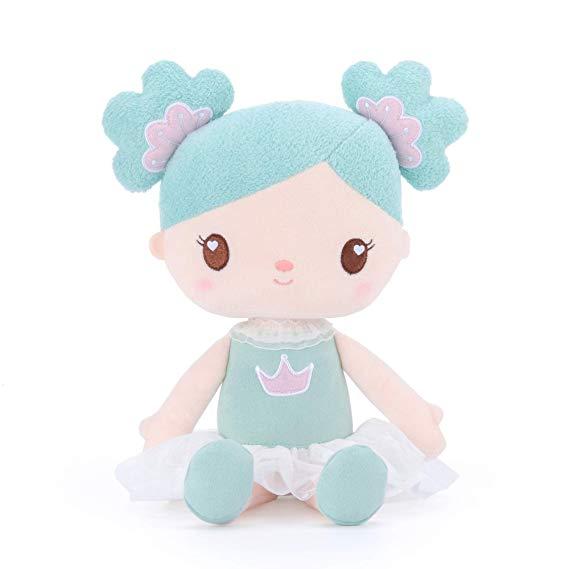 Gloveleya Gefüllte Puppe