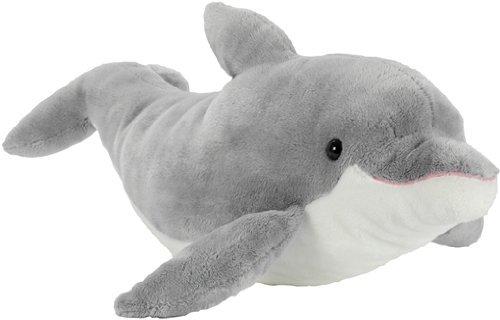 Heunec 248571 - Softissimo Delfin
