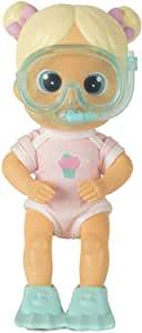 IMC Toys Puppen
