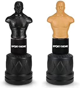 Kampfsport Trainingspuppen