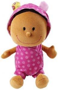 Lilliputiens Puppen