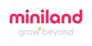 Miniland Puppen