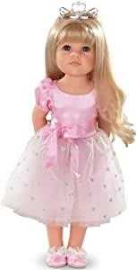 Prinzessin Puppen