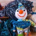 Puppe selber basteln – Mit dieser Bastelanleitung ganz einfach