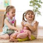 Puppen reparieren – Tipps und Tricks zur Reparatur