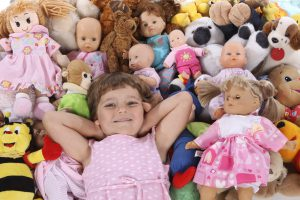 Kaufberatung – Kriterien für den Puppenkauf