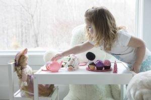 Puppen – aktuelle Modelle im Vergleich!
