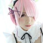 Puppenaugen schminken – Cosplay und Anime Augen Schminken Makeup Anleitung