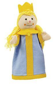 Roba Puppen
