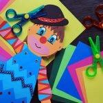 Pädagogisch wertvoll: Rollenspiele mit Handpuppen