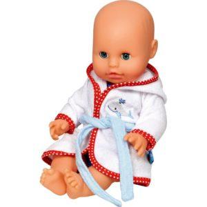Spiegelburg Puppen