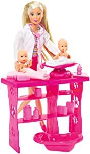 Steffi Love Puppen