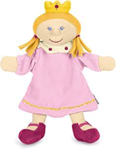 Sterntaler Puppen
