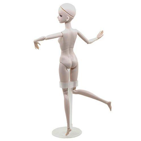 EVA Basic Kugelgelenk Puppe