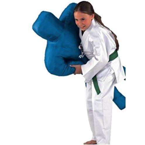 DanRho Judo Dummy