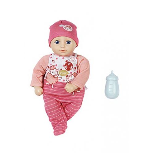 Zapf Creation 704073 Baby Annabell My First Annabell