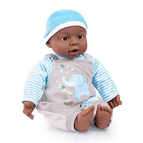 Bayer Design 94001AH Funktionspuppe
