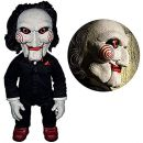 Mezco Puppet Mega Horrorpuppe