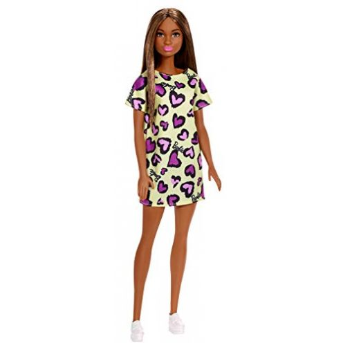 Barbie GHW47