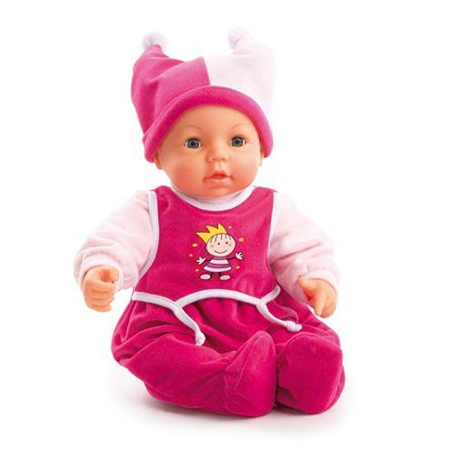 Bayer Design 9468200 Hello Baby
