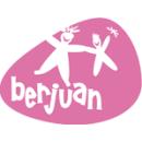 Berjuan Logo