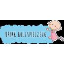 Brink Holzspielzeug Logo