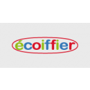Ecoiffier Logo