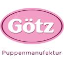 Götz Logo