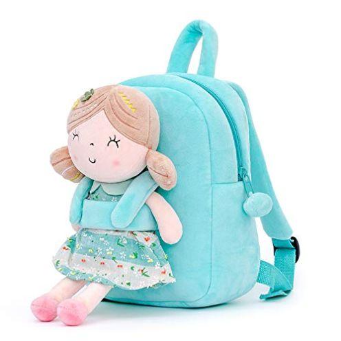 Gloveleya Kinderrucksack