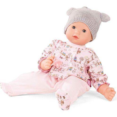 Götz 1827992 Maxy Muffin Companions Puppe