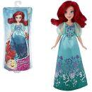 Hasbro Disney Prinzessin B5285ES2 - Schimmerglanz Arielle