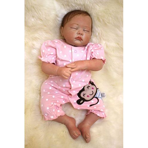 HOOMAI Reborn Baby