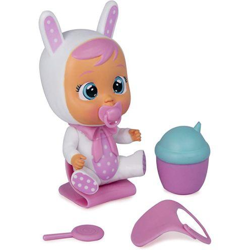 IMC Toys Cry Babies Coney (97445)