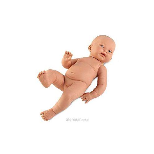 "Llorens 45002"" Newborn Girl Puppe"