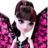 Mattel Monster High DNX65 - Fledermaus Draculaura