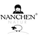 Nanchen Logo