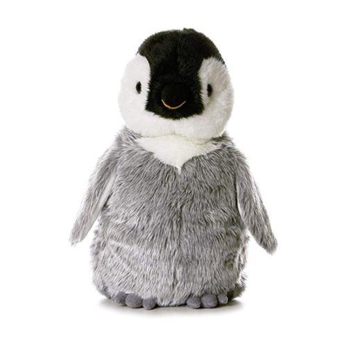 Flopsie Pinguin