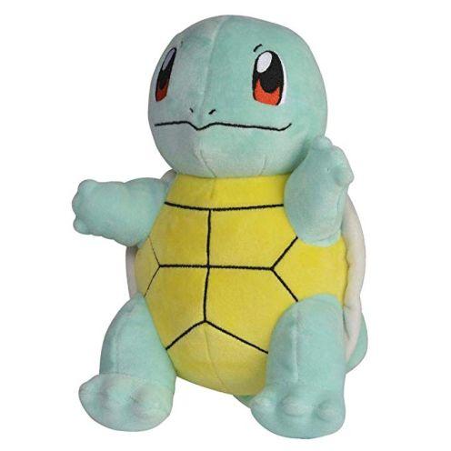 Pokemon Plüsch-Figur