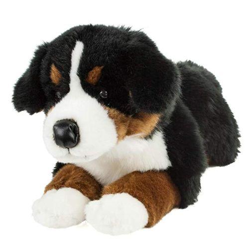 Teddys Rothenburg Kuscheltier Berner Sennenhund