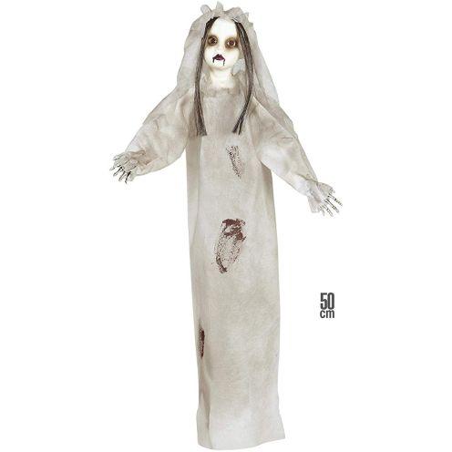 Widmann vd-wdm01388 Puppe