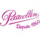 Petitcollin Logo